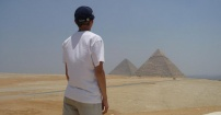 Love Egipt