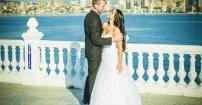sesja ślubna,podróż poślubna