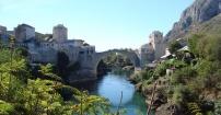 Zabytkowy most