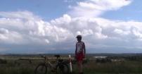 Rowerem po Orawie