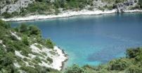 Zatoka Borovica