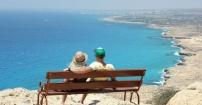 Wybrzeże Cypru