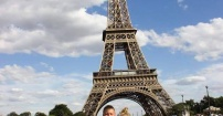 Paryż 2015