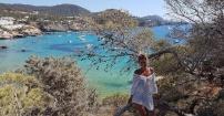 Hiszpański raj :)