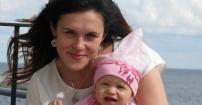 Rodzinny relaks w Akwarium Gdyńskim MIR